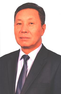 Photo of ТӘРБИЕ БЕРУШІ ҚҰРАЛ