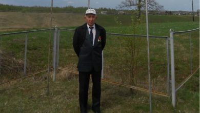 Photo of РЕСЕЙДЕН КЕЛГЕН МАРАПАТ