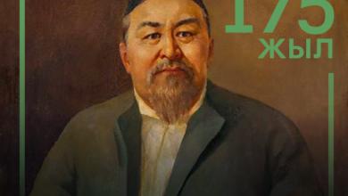 Photo of Абайдың 175 жылдығына арналған 300 шара онлайн форматқа ауысты – министр