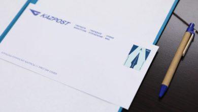 Photo of Қазақстанда сыбайлас жемқорлыққа қарсы іс-қимыл тақырыбына марка шықты