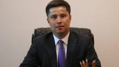 Photo of Аудан әкімінің орынбасары тағайындалды