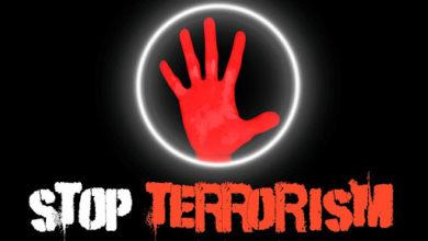 Photo of Терроризм мен экстремизмге жол жоқ
