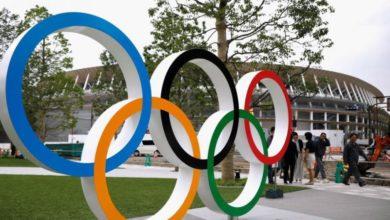 Photo of Токио Олимпиадасы тағы да кейінге шегерілуі мүмкін