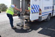 Photo of Антикоррупционной службой по Алматинской области проведен мониторинг автодороги областного значения