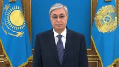Photo of Карантин режимі тағы екі аптаға созылады – Тоқаев