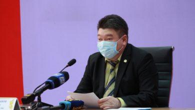 Photo of В Алматинской области будут смягчать карантин
