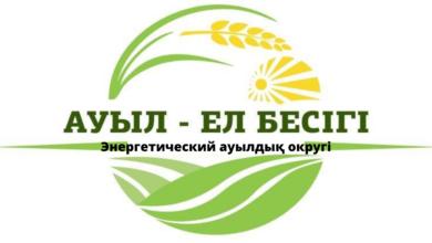 Photo of ЭНЕРГЕТИЧЕСКИЙ: СЕГОДНЯ И ЗАВТРА