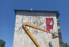 Photo of Городе Талдыкорган будет реализован проект «Жетысу АРТ»