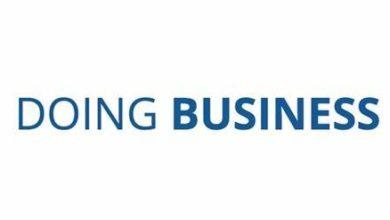 Photo of «DOING BUSINESS» «ПОДКЛЮЧЕНИЕ К СИСТЕМЕ ЭЛЕКТРОСНАБЖЕНИЯ»