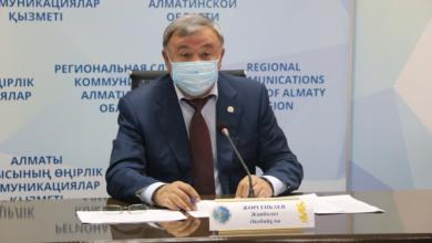 Photo of 323 кандидата примут участие в праймериз партии в Алматинской области