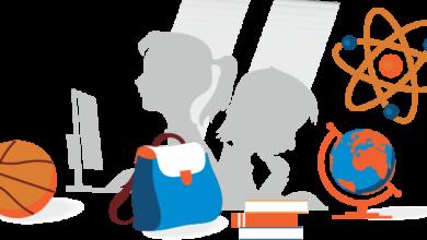 Photo of О подготовке школ к новому 2020-2021 учебному году