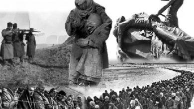 Photo of ҚУҒЫННЫҢ ҚҰРЫҒЫНДА КЕТКЕН  АРУЛАР