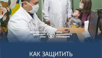 Photo of 6 способов защитить свои права как пациента назвали в ФСМС