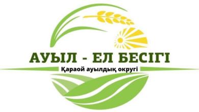 Photo of КАРАОЙ: СЕГОДНЯ И ЗАВТРА