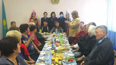 Photo of День добра и уважения
