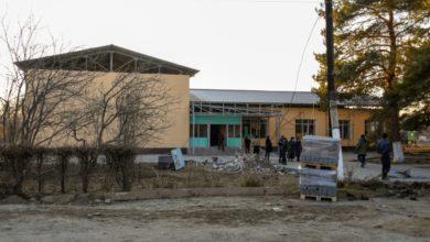 Photo of Построенный полвека назад сельский дом культуры восстановят в Сарканском районе.