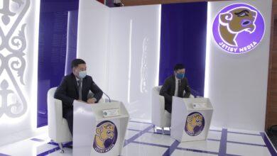 Photo of Алматы облысында МӘМС-ті іске асырудың алғашқы жылының аралық қорытындылары