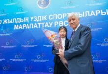 Photo of В 2021 году в Алматинской области будут функционировать 16 ФОКов