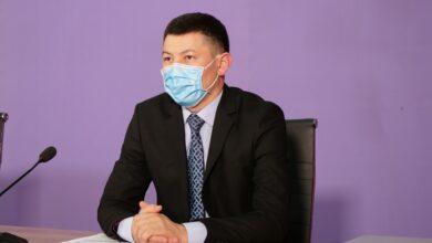 Photo of Алматы облысында 582 нысан «Ashyq» жобасына қосылған