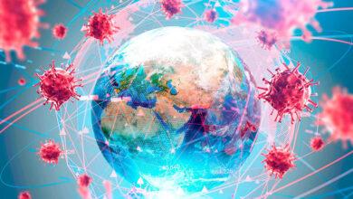 Photo of Жетісу өлкесінде 358 адамнан вирус анықталды
