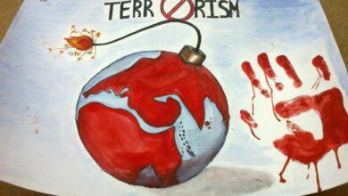 Photo of Терроризм және оның зардаптары